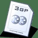 Gp icon