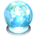 Adivination icon
