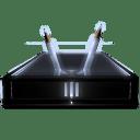 Designs icon