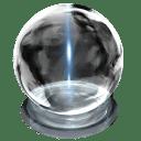Esfera icon