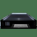Floppy Drive icon