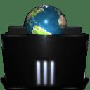 Nework icon