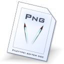 Png Fireworks icon