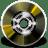 Dark Gold icon