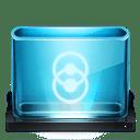 Cephei icon