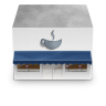 Coffee-Shop icon
