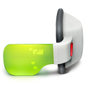 Scouter icon