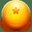 Dragon Ball icon