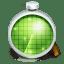 Dragon-Radar icon