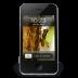 IPhone-Black-W1 icon