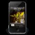 IPhone-Black-W2 icon