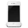 IPhone-White-Off icon