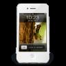 IPhone-White-W1 icon