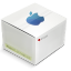 Apple-Clean icon