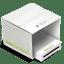 HD-Box-2 icon