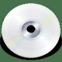 CD Alt icon