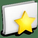Favs icon