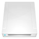 Removable 2 icon