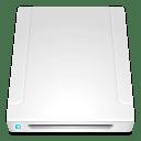 Removable icon