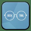 GeekTool 2 icon