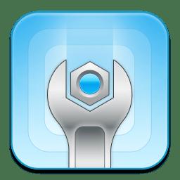 LiteIcon icon