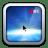 ScreenFlow-1 icon