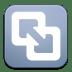 VMware-2 icon