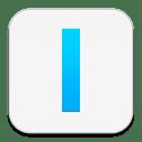 iA Writer icon