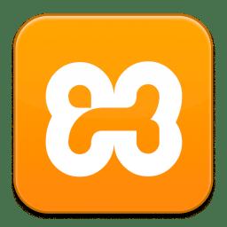 XAMPP icon