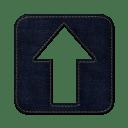 Designbump-square icon