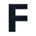 Fark icon