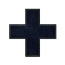 Netvibes icon