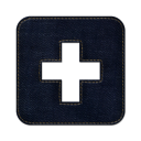 Netvibes2 square icon