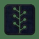 Newswire-square icon