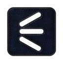 Shoutwire square icon