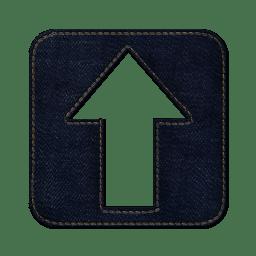 Designbump square icon