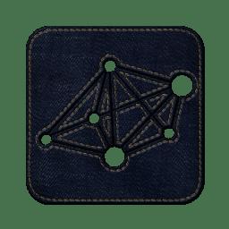 Dzone square icon