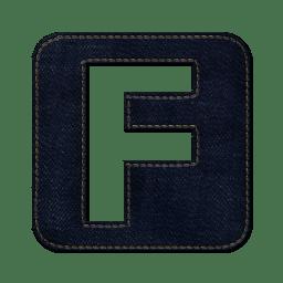 Fark square icon