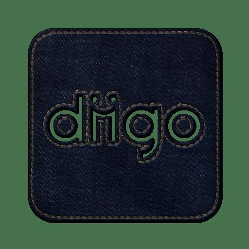 Diigo-square icon