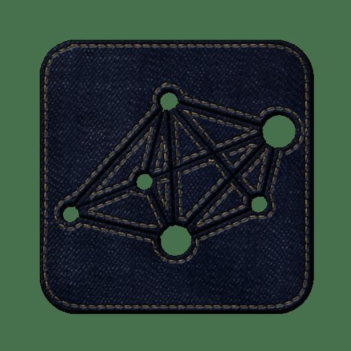 Dzone-square icon