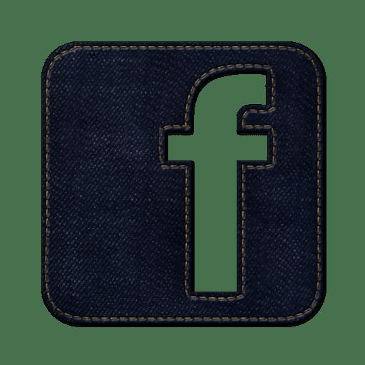 Facebook-square icon