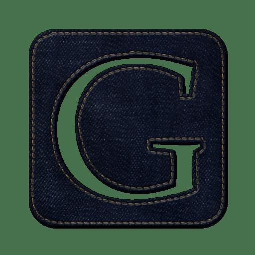 Google-square icon
