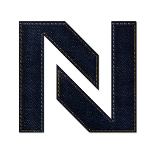 Netvous icon