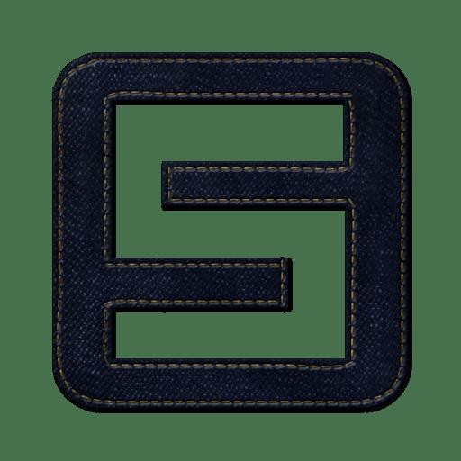 Spurl-square icon