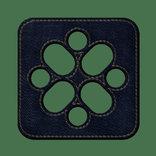 Ziki-square-2 icon
