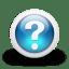 Clean3d-blue-015 icon