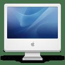 iMac G5 2 icon