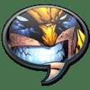 CDisplay Comics icon
