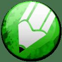 Corel Draw X3 icon