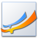 Foxit Reader icon